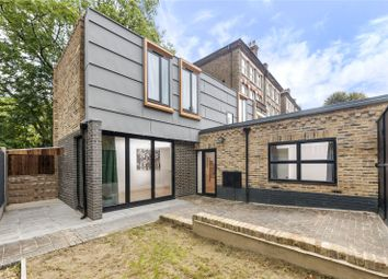 Thumbnail 3 bed property to rent in Freegrove Road, London