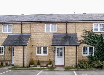 Thumbnail 3 bedroom property to rent in Tower Court, Tower Road, Ely