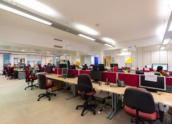 Thumbnail Office to let in 66 South Lambeth Road, Vauxhall, London