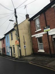 Thumbnail 2 bed terraced house to rent in West Street, Millbrook, Torpoint