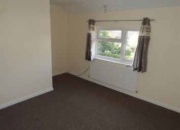 Thumbnail 3 bedroom terraced house to rent in High Meadows, Fiskerton, Lincoln