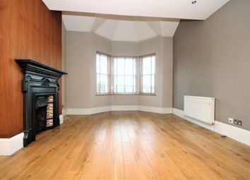 Thumbnail 4 bed duplex to rent in Denton Road, Crouch End