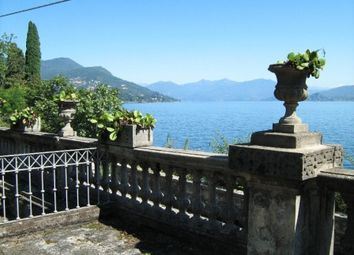 Thumbnail Commercial property for sale in Verbania, Verbano-Cusio-Ossola, Italy