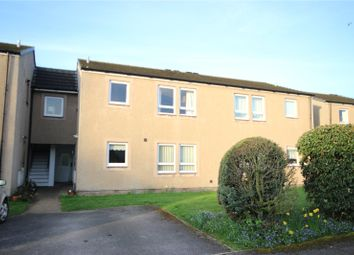 Thumbnail 2 bed flat for sale in 38 Glasson Court, Victoria Road, Penrith, Cumbria