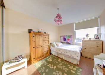 Thumbnail 2 bed flat to rent in 7 Bramlands Close, London