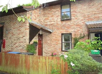 Thumbnail 2 bedroom flat for sale in Forest View, Brandon, Durham