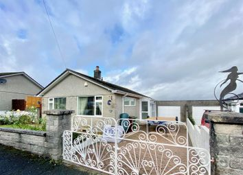 Thumbnail 2 bed detached bungalow for sale in Peters Close, Elburton, Plymouth