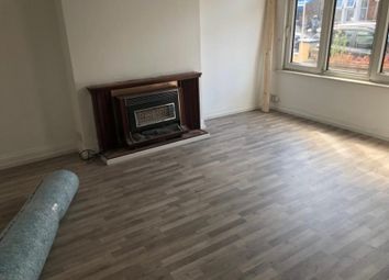 Thumbnail 4 bed detached house to rent in Longmead Road, London