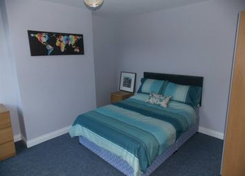Thumbnail 10 bed shared accommodation to rent in Borough Road, Middlesbrough