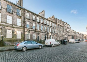 Thumbnail 3 bedroom flat for sale in 7, 1F1 Broughton Place, Edinburgh