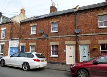 Thumbnail 3 bedroom cottage to rent in Queen Street, Cirencester