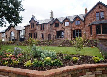 2 bed cottage for sale in Tarn Road, Brampton, Carlisle CA8