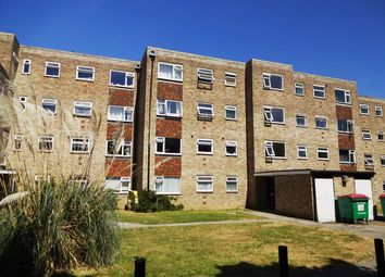 Thumbnail 2 bed flat for sale in Croydon Road, Wallington