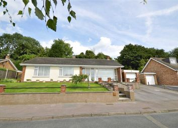 Thumbnail 3 bed bungalow for sale in Ardmore Close, Tuffley, Gloucester