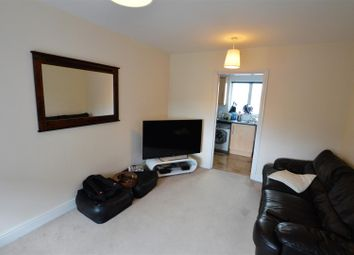 Thumbnail 2 bed flat to rent in Fieldview Court, Farnburn Avenue, Slough