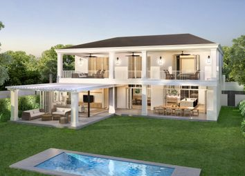 Thumbnail 5 bed detached house for sale in Picardie Avenue, Constantia, Cape Town, Western Cape, South Africa