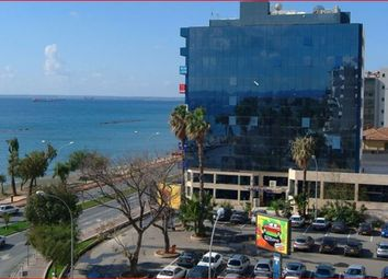 Thumbnail Studio for sale in Enaerios, Limassol (City), Limassol, Cyprus