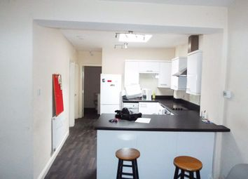 Thumbnail 4 bed property to rent in Blackberry Terrace, Southampton