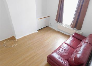Thumbnail 3 bed terraced house to rent in Mooreland Road, Bromley, Kent