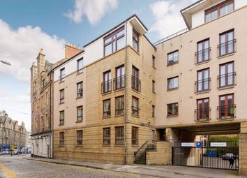 2 bed flat for sale in 7/1 High Riggs, Edinburgh EH3