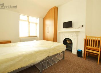 Thumbnail Room to rent in Lampton Road, Hounslow