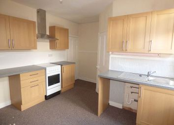 Thumbnail 3 bed end terrace house to rent in Askern Road, Bentley, Doncaster