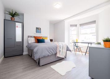 Room to rent in Waterloo Road, Aldershot GU12