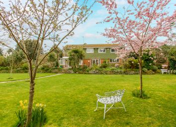 Thumbnail 5 bed detached house for sale in Eastbourne Road, Seaford
