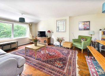 Thumbnail 2 bed flat to rent in Belitha Villas, London