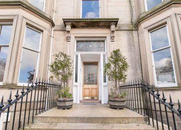 2 bed flat to rent in Buckingham Terrace, Edinburgh EH4