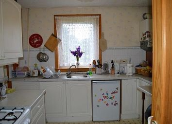 Thumbnail 2 bed flat to rent in Beattie Place, Aberdeen