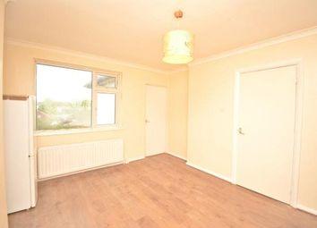 Thumbnail 2 bedroom flat to rent in Windmill Lane, Greenford