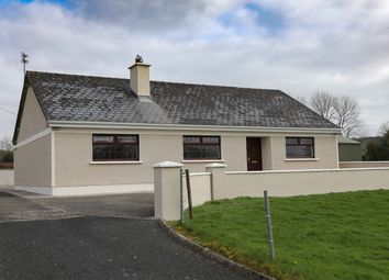 Thumbnail 3 bed bungalow for sale in Inchadrinagh, Newport, Tipperary