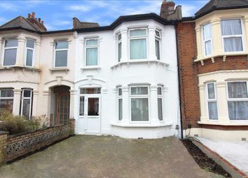 Thumbnail 3 bed terraced house for sale in Windsor Road, Ilford