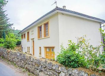 Thumbnail 6 bed property for sale in Tursac, Dordogne, France
