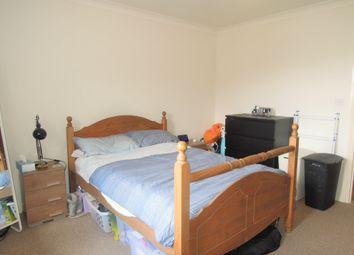 Thumbnail 1 bed flat to rent in Bowden Lane, Highfield Southampton