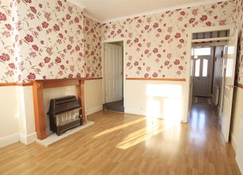 Thumbnail 2 bed end terrace house for sale in Wyley Road, Coventry