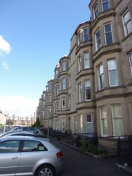 Thumbnail 1 bed flat to rent in Learmonth Grove, Comely Bank, Edinburgh