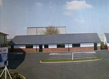 Thumbnail Office to let in 2 Burnside Court, Leominster Enterprise Park, Leominster, Herefordshire