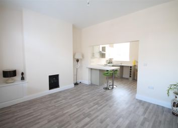 Thumbnail 2 bed terraced house for sale in East Parade, Bishop Auckland