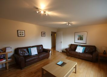 3 bed flat to rent in Mary Emslie Court, City Centre, Aberdeen AB24