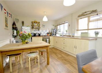 Thumbnail Terraced house for sale in Rowan Way, Nailsworth, Gloucestershire