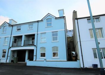 Thumbnail 4 bed semi-detached house to rent in Frontignac, Shore Road, Port Erin