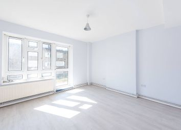 Thumbnail 3 bed flat to rent in Wiltshire Close, Chelsea, London