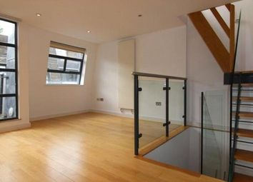 Thumbnail 3 bedroom mews house to rent in Bouton Place, London