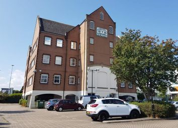 Thumbnail Office to let in Merchants House, Poole