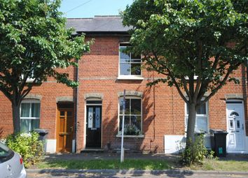 Thumbnail 2 bed terraced house to rent in Waterhouse Street, Chelmsford, Essex