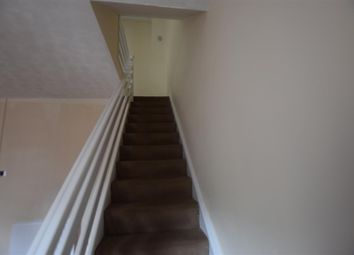Thumbnail 2 bed property to rent in Birchenlea Street, Chadderton, Oldham