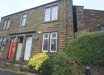 Thumbnail 4 bed semi-detached house for sale in Briers Brow, Wheelton, Chorley