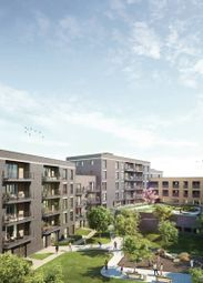 Thumbnail 1 bed flat for sale in Ikon, Purley Way, Croydon